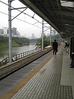 Image055.jpg
