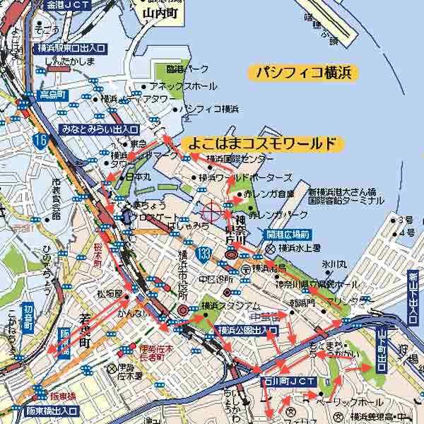 Yokohama04.jpg